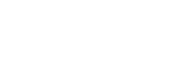 Zok International Logo